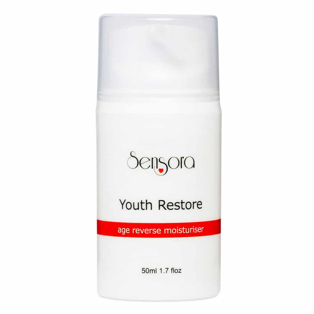 youth restore