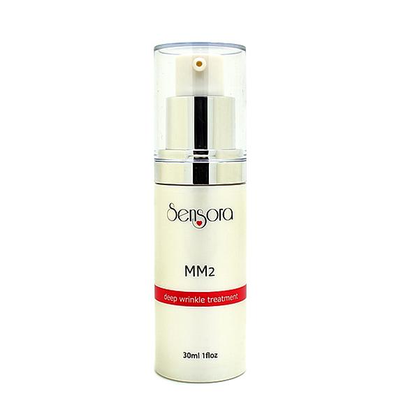 deep wrinkle serum